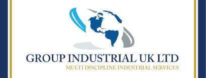 Group-logo-white-410x156-1